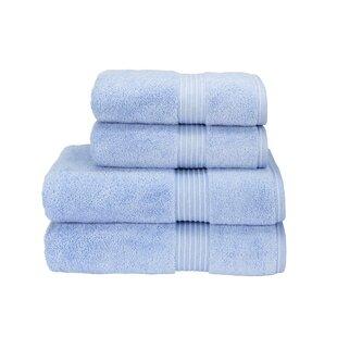 Kitchen Hand Towels Wayfair Co Uk