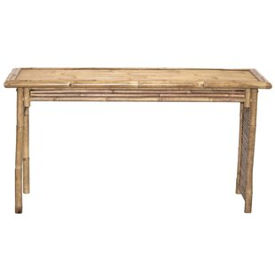 Price comparison Writing Desk By Bamboo54