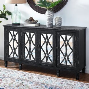 Legacy Sideboard Bungalow Rose