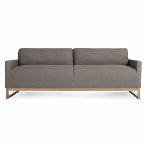 Diplomat Sleeper Sofa by Blu D..