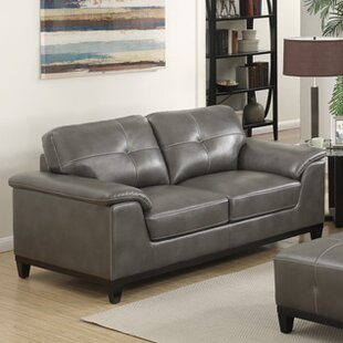Van Reipen Loveseat by Trent Austin Design Today Only Sale