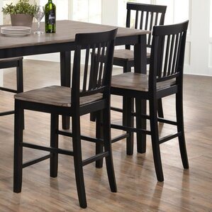 Stafford Dining Chair by Simmons Casegood..