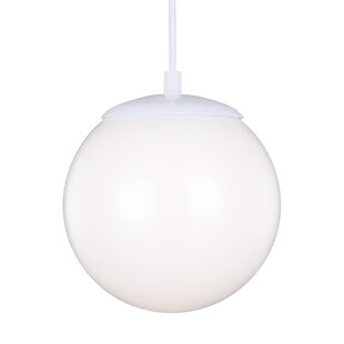 globe pendant lighting. Save To Idea Board Globe Pendant Lighting