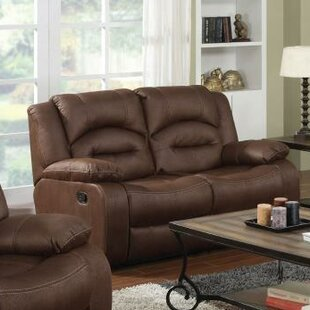 Novella 2 Seater Reclining Sofa