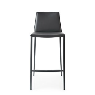 Guide to buy Aida - Upholstered Stool By Calligaris