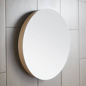 Hooker Furniture Rhapsody Beveled Dresser Mirror Wayfair