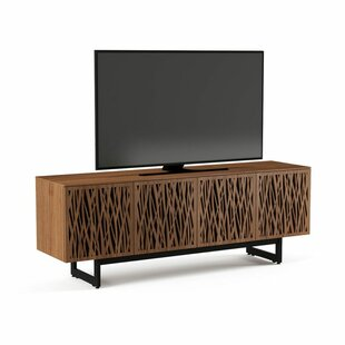 Elements TV Stand for TVs up to 85 by BDI