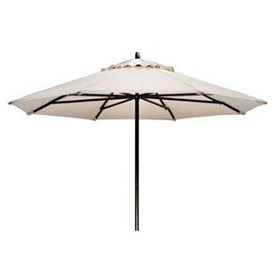 Commercial 9' Market Umbrella