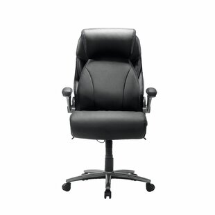 Isberga Executive Chair