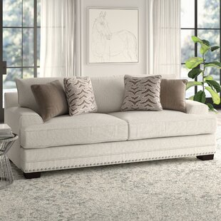 Surratt Sofa