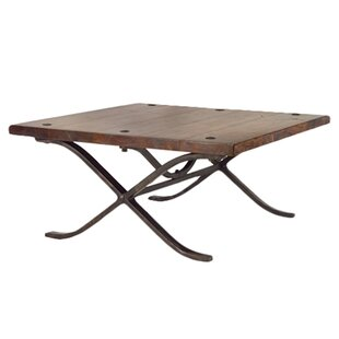 Reviews Xan Coffee Table by Millwood Pines Reviews (2019) & Buyer's Guide