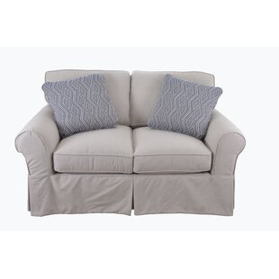 Wilkenson Loveseat by Craftmaster Best #1