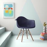 Swank Arm Chair by Hashtag Home