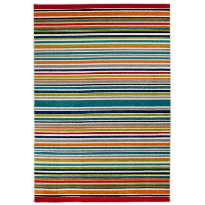 8 X 10 Tropical Area Rugs You Ll Love In 2020 Wayfair