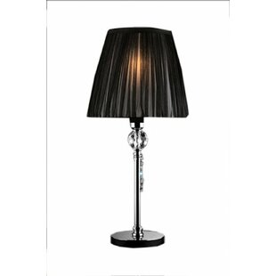 Eclipse 24 Table Lamp