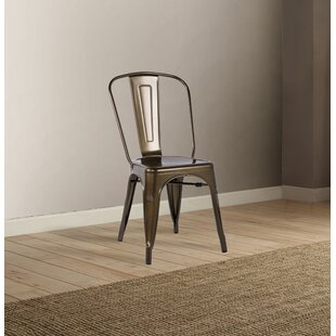 Suki Dining Chair (Set of 2)