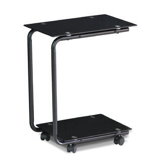 Looking for Kaca End Table By Furinno