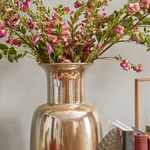 Ceramic Urn Vase