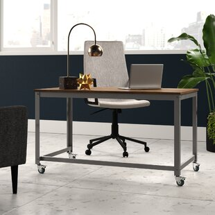 Lupine Writing Desk by Trent Austin Design Top Reviews