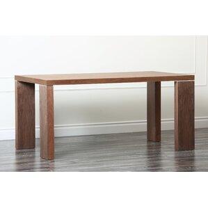 Arlen Dining Table by Birch Lane?