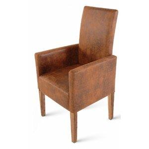 Armlehnstuhl Sterling von SAM Stil Art Möbel GmbH