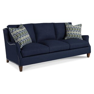Tansy Sofa by Sam Moore