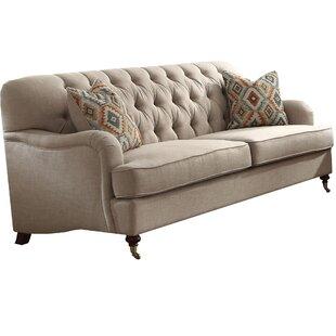 Charmant Alianza Sofa