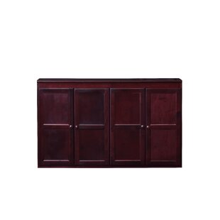 Multi Storage Unit TV Stand For TVs Up To 55