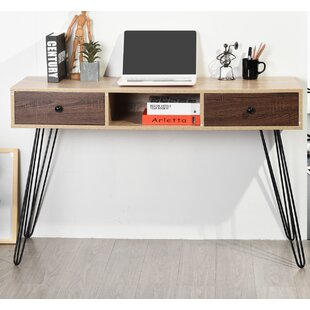 Herb Desk
