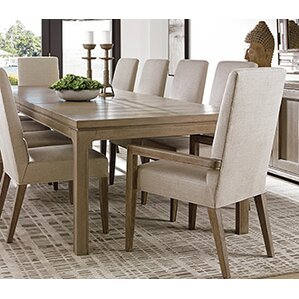 Shadow Play Concorder 11 Piece Dining Set..
