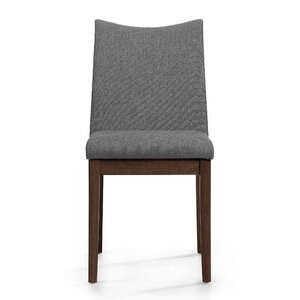 Traditions Side Chairs (Set of 2)