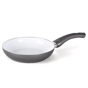 Aeternum Saute Pan
