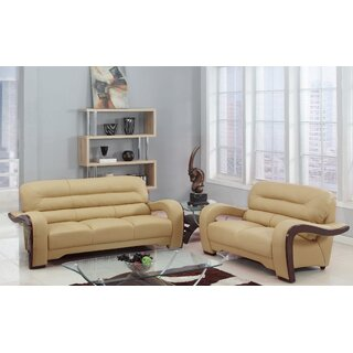 Aramis 2 Piece Living Room Set by Latitude Run SKU:EC869997 Description