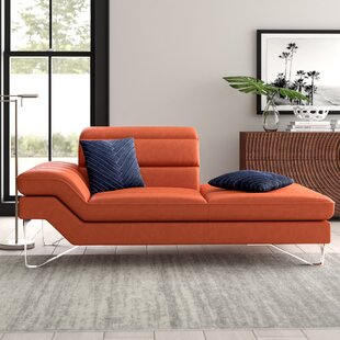 Best Choices Braylen Lounge Chair by Brayden Studio Reviews (2019) & Buyer's Guide