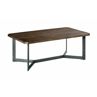 Joyner Coffee Table