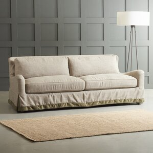 Arly Sofa with Trim