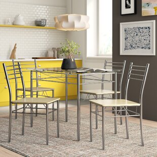 6ef82e537821f4 Kitchen & Dining Room Sets You'll Love