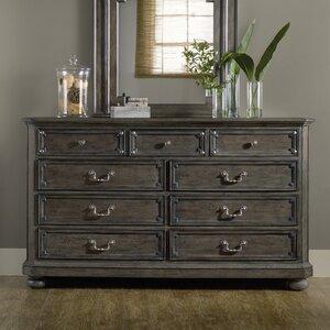 Westwood Design Dresser