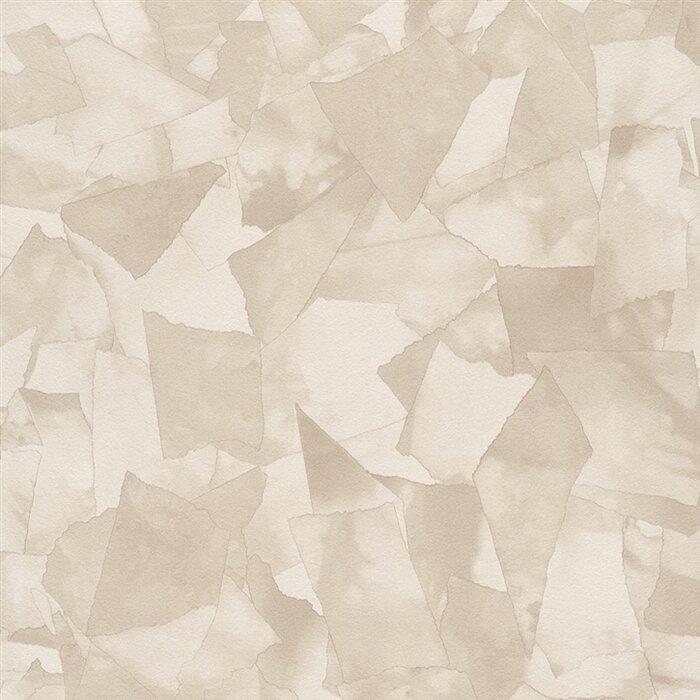 Torn 32 97 X 20 8 Abstract Wallpaper