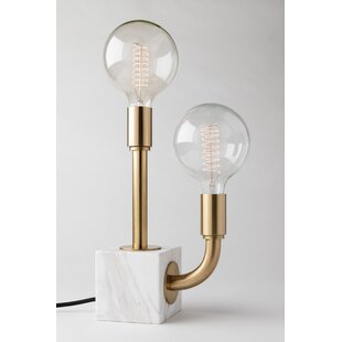 Cedrick 22 Table Lamp