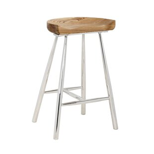 Anton 27 Bar Stool Comm Office