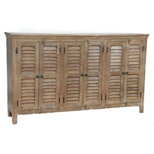 Debra Sideboard by August Grove