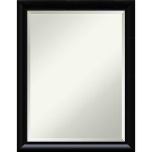 Winston Porter Harlesden Wall Mirror