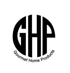 Gourmet Home Products  sc 1 st  Wayfair & Gourmet Home Products | Wayfair
