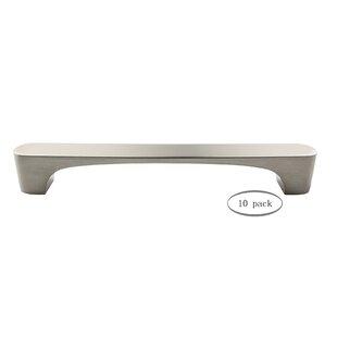Arco Cabinet Hardware Hole 5 1/8