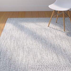 kulpmont gray area rug - Outdoor Rugs For Patios