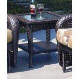 Figaro Side Table