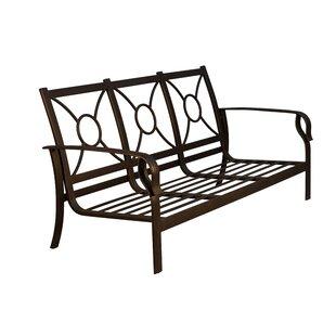 Waynesburg Deep Seating Sofa