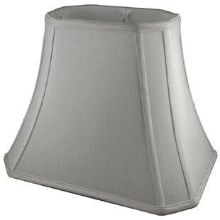 20 Silk Bell Lamp Shade