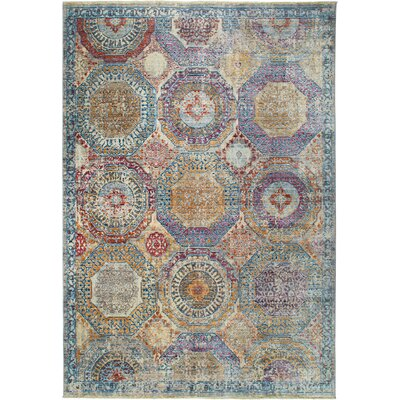 Purple Area Rugs You Ll Love Wayfair